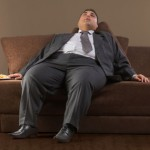 肥満と薄毛の関係
