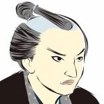 なぜ昔の日本はあの侍ヘアスタイルだったのだろうか?